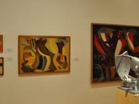 Martyn Museum
