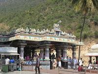 Maruthamalai Temple