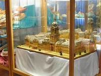 Marzipan Museum