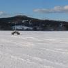 Mascoma Lake