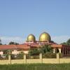 Masjid Baru Gopeng