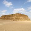 Mastabet El-Fara'un - Saqqara - Egypt