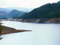 Munnar And Kochi Tour Packages