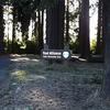 Maud Williamson State Recreation Site