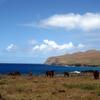 Maunga Parehe