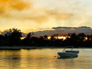 Mauritius : Honeymoon Package ( B2B) Photos