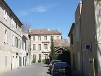 Maussane-les-Alpilles