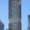 Maxis Tower - Kuala Lumpur