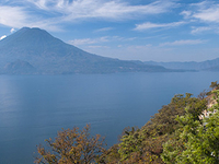 Lake Atitlan Tour Photos