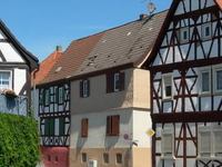 Morfelden Walldorf