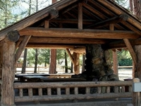 Mckee Bridge Picnic Site