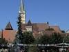 Mediasch Historic Center - Sibiu County - Transylvania