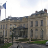 Town Hall Epinay-sur