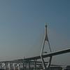 Mega Bridge