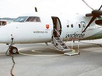 Mehamn Airport