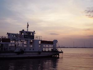 Mekong Delta Cruise Photos