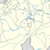 Melchnau