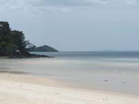 Melur Beach