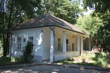 Memorialmuseum Of Géza Gárdonyi