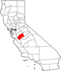 Merced County