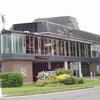 Mercury Theatre Colchester