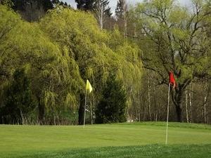 Meriwether National Golf Club