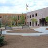 Mesa Public Library Los Alamos New Mexico