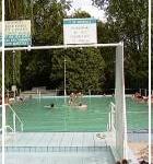 Mesteri Spa Bath