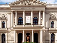 Brno National Theatre