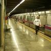 Metro DF Galeria