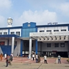 Mettupalayam Coimbatore