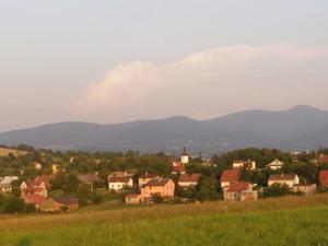 Metylovice