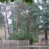 Meza Park
