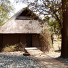 Mfuwe Chalet