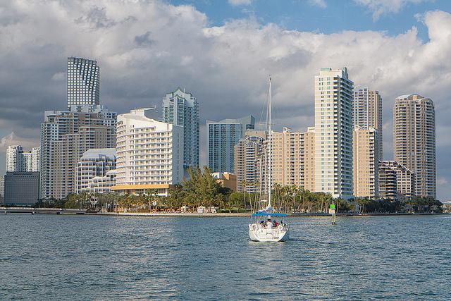 Christmas Carribean Cruise Photos