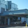 Miami  Beach   Fillmore  Theater