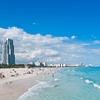 Miami Beach View - FL