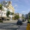 Miami Ocean Drive