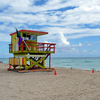 Miami - South Beach - Florida