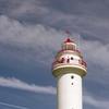 Miķela Lighthouse