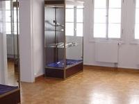 Mielec's Regional Museum