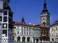 Mikulov