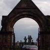 Milltown Gate