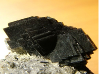 Mineralmuseum