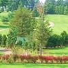 Miner Hills Family Golf