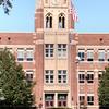 Mishawaka Indiana High School