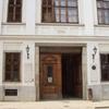 Miskolci Theatre Museum