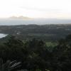 Mission Beach Queensland 1