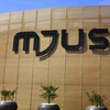 MJUS Fun - Wellness Thermal Resort - Hungary