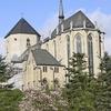Mnchengladbach Minster